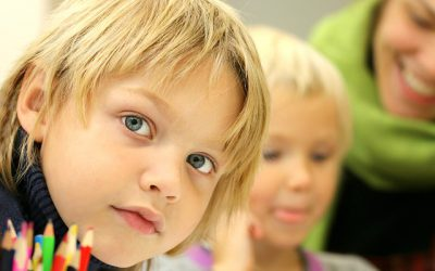 El método KiVa, un arma poderosa contra el bullying