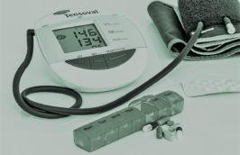 hypertension-867855_128023
