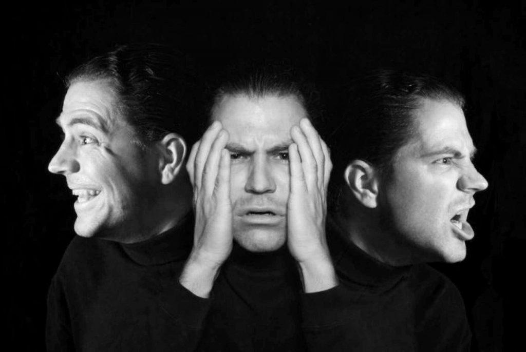 psiquiatra para trastorno bipolar en madrid